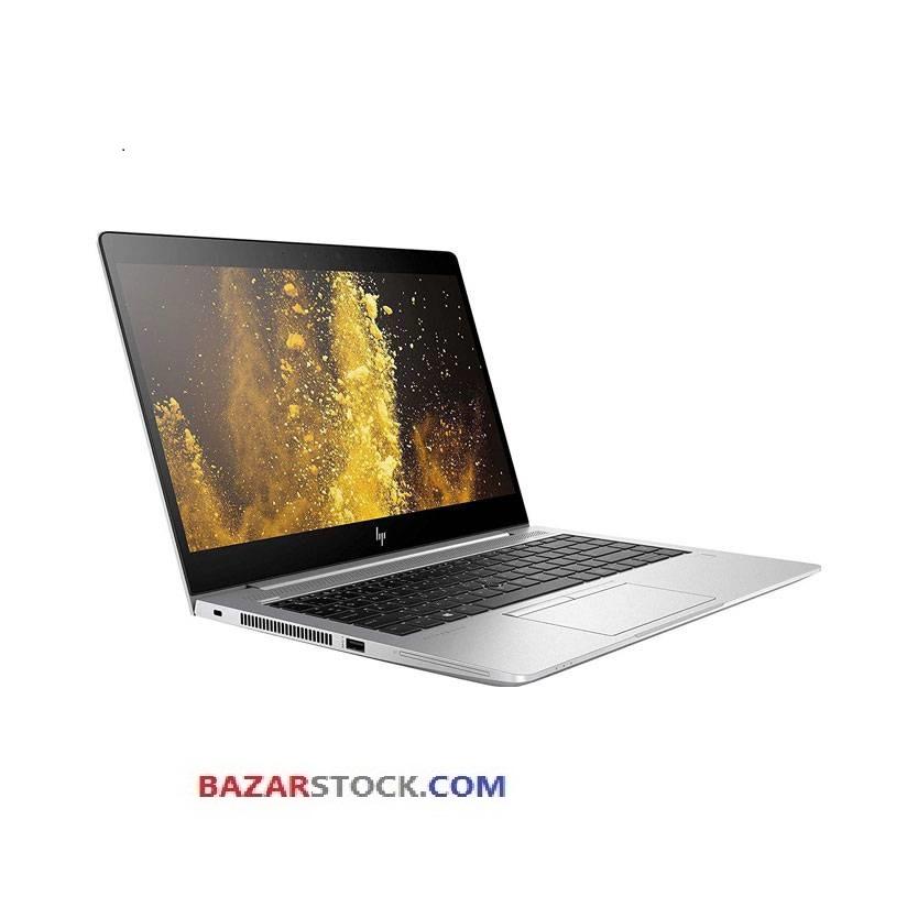 لپ تاپ سری جدید  HP EliteBook 840 G5