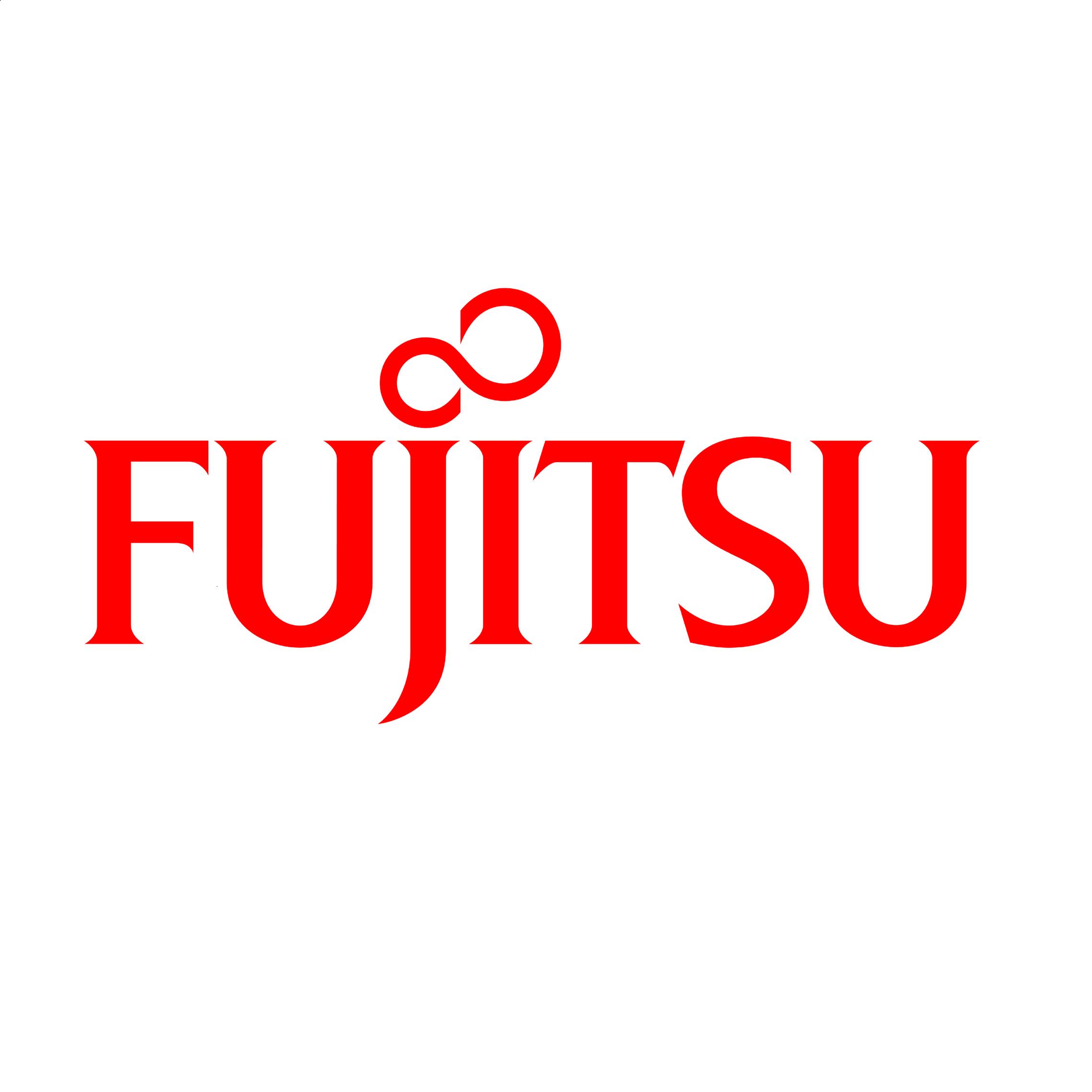 فوجیتسو