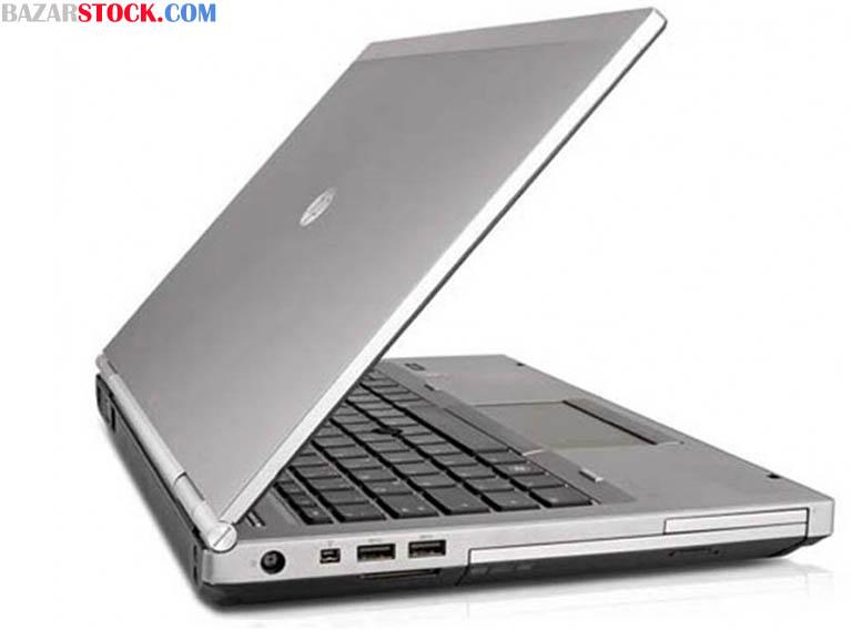 HP Elitebook 8470p لپ تاپ اچ پی