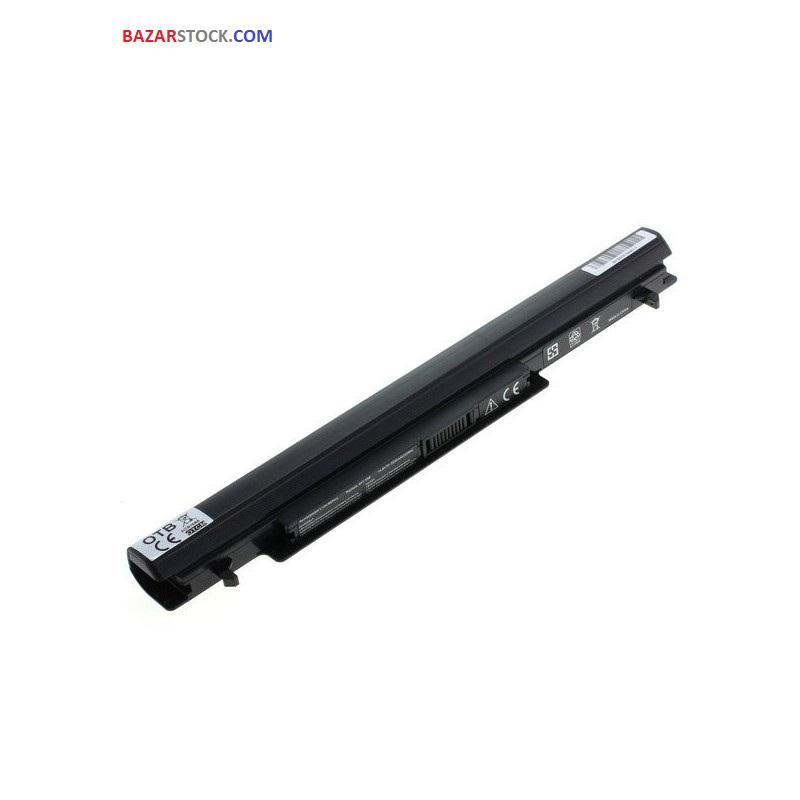 باتری لپ تاپ ایسوس - A41-K56 ASUS K56 BATTERY