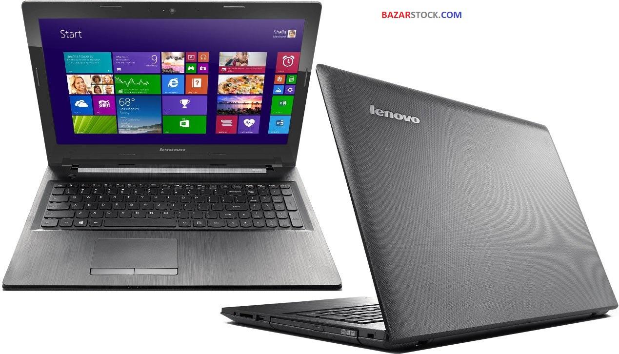 لپ تاپ لنوو LENOVO G5045