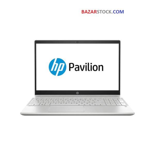 لپ تاپ تاچ HP 15-AW008DS