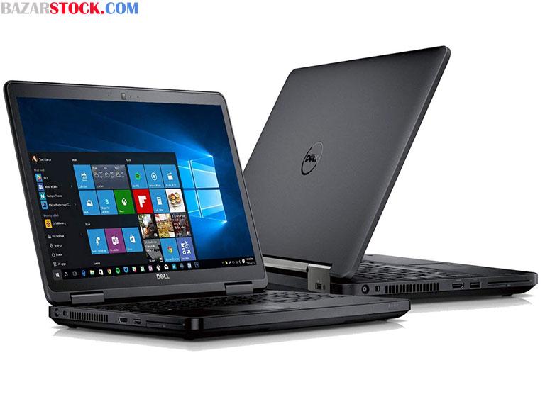 Dell Latitude E5440 لپ تاپ دل