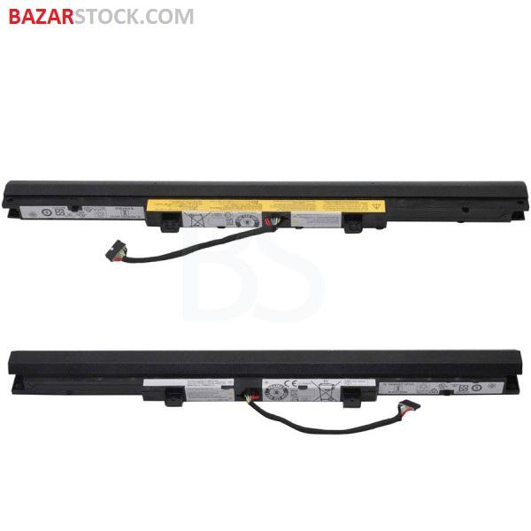 باتری لپ تاپ لنوو (V510) Lenovo Battery
