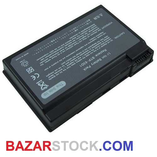 باتری لپ تاپ ایسر 63D1