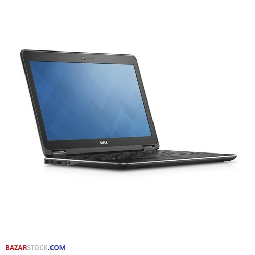 لپ تاپ دل Dell Latitude E7250