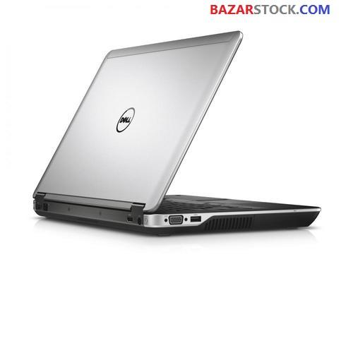 Dell Latitude E6440 لپ تاپ دل