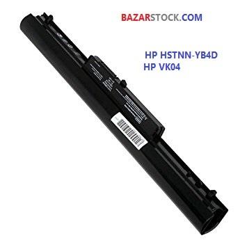 باتري لپ تاپ اچ پی HP BATTERY HSTNN-YB4D (VK04)