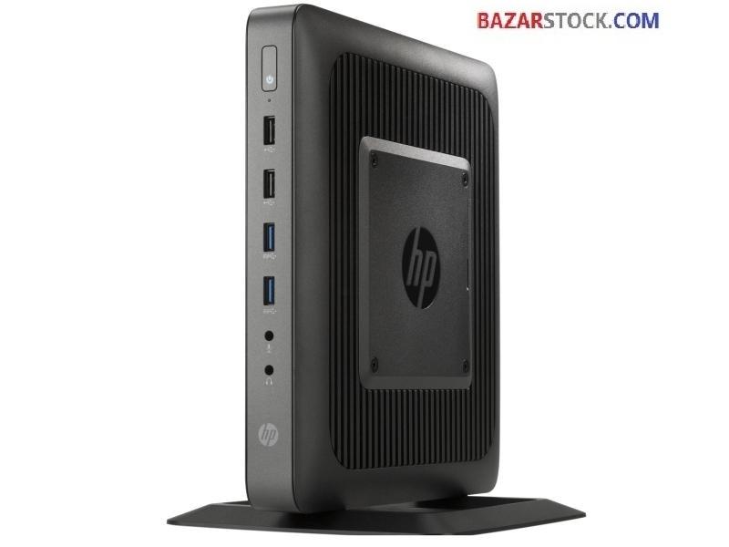 مینی کیس HP THIN Client T620