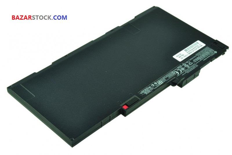 باتري لپ تاپ اچ پی HP BATTERY ELITEBOOK 840 G1