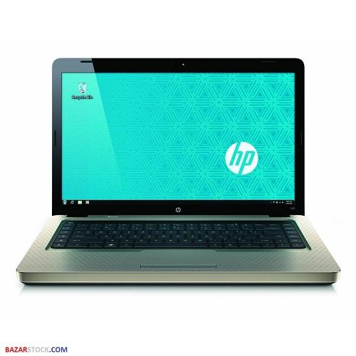 لپ تاپ اچ پی HP Laptop G62