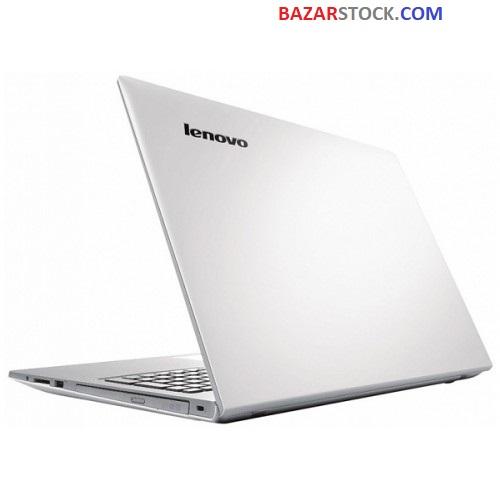 لپ تاپ لنوو سفید LENOVO Z5170