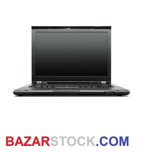 لپ تاپ لنوو سبک و باریک سری الترا بوک lenovo thinkpad T430S
