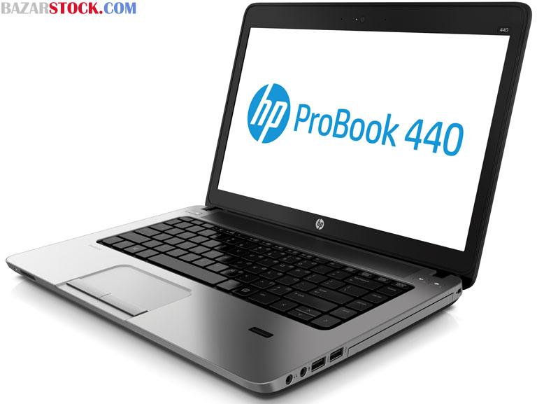 لپ تاپ اچ پی HP ProBook 440 G1
