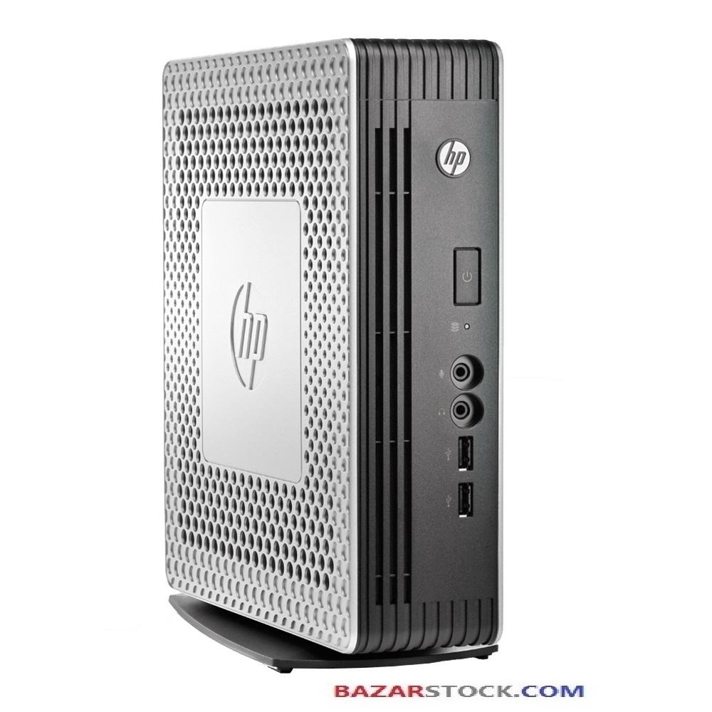 مینی کیس HP THIN Client T610plus