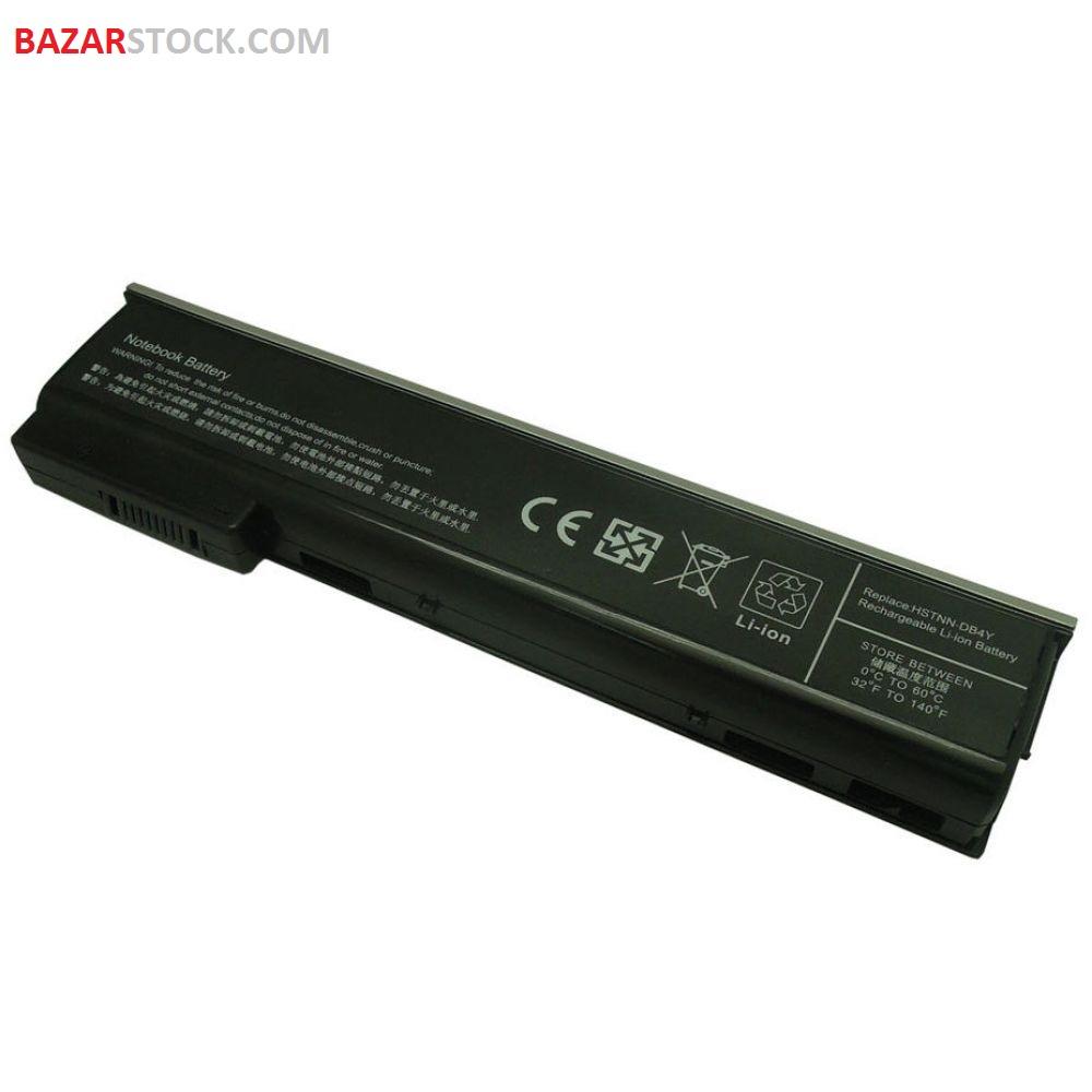 باتری لپ تاپ اچ پی (640G1) HP Battery
