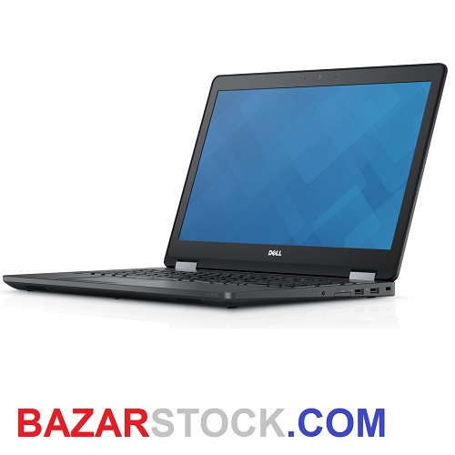 لپ تاپ دل  Dell Latitiude E5570