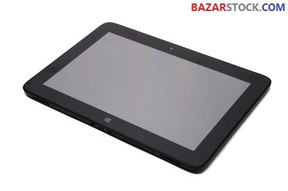 تبلت ویندوزی HP PRO TABLET 610 G1