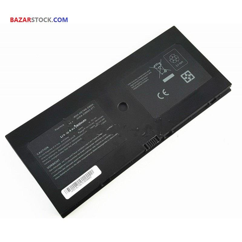 باتري لپ تاپ اچ پی HP BATTERY PROBOOK 5320M