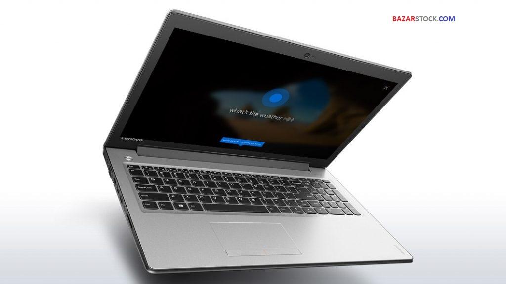 لپ تاپ  لنوو 15.6 اینچ LENOVO IP310