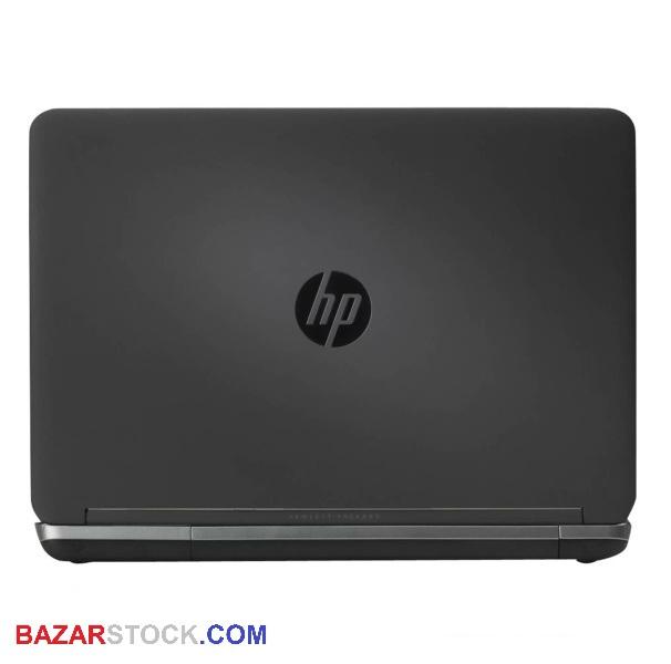 لپ تاپ استوک اچ پی پروبوک HP PROBOOK MT41