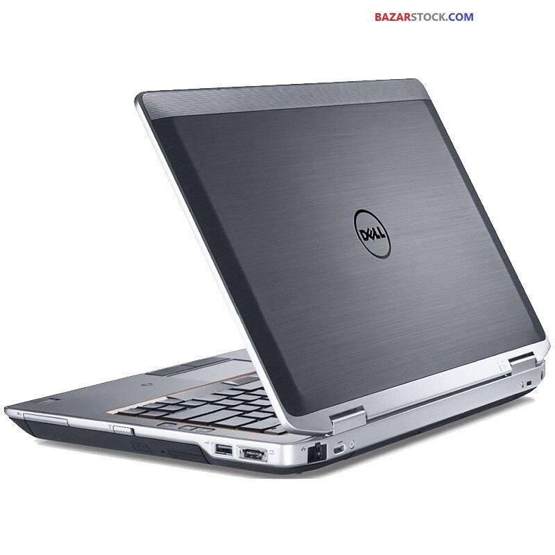 لپ تاپ دل DELL LATITUDE E6430 i7