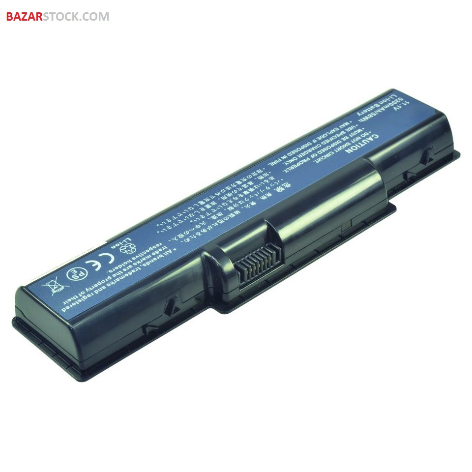 باتری لپ تاپ ایسر Acer Battery 4310