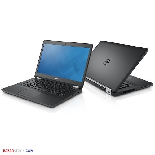 لپ تاپ دل لتیتیود Dell Latitude E5470
