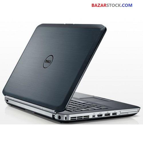 لپ تاپ دل استوک DELL LATITUDE E5430
