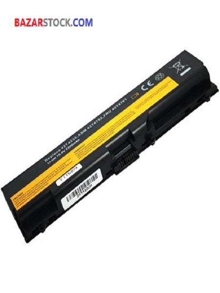 باتري لپ تاپ لنوو LENOVO BATTERY T420 T410
