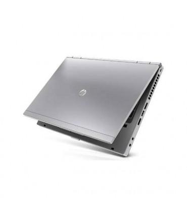 لپ تاپ EliteBook 8560P