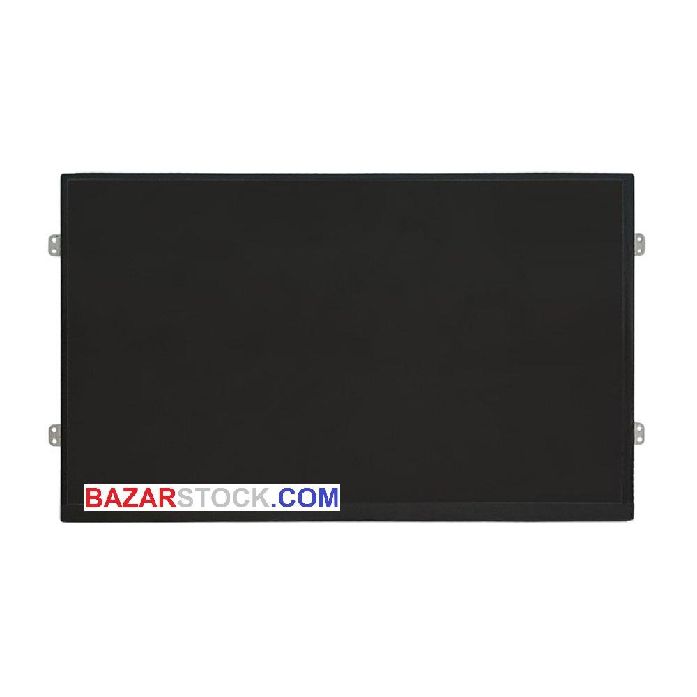 ال ای دی تبلت 11.6 AUO B116XAN03.0 HD-IPS 40Pin L-R برای اچ پی EliteBook 810-G1