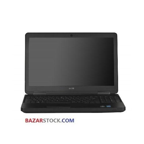 لپ تاپ استوک دل DELL E5540