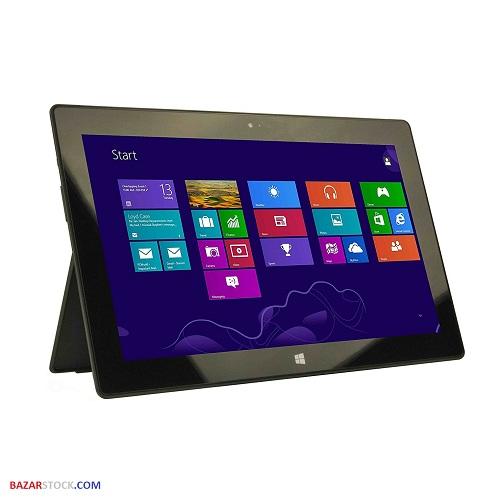 تبلت ویندوزی مایکروسافت سورفیس Microsoft Surface Pro 2