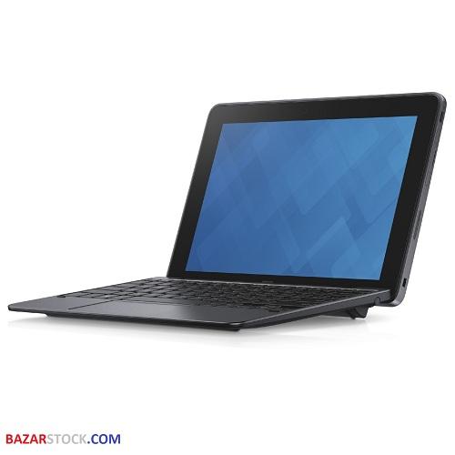 تبلت ویندوزی Dell مدل Venue 10 Pro 5056