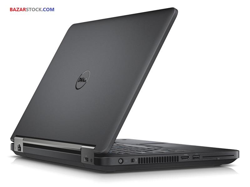 لپ تاپ استوک DELL LATITUDE E5440