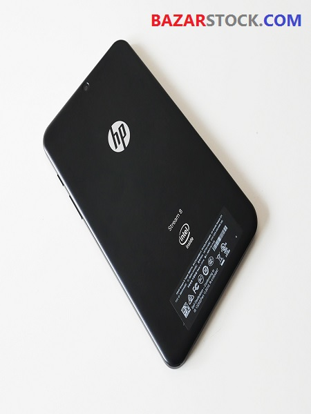 تبلت ویندوزی HP STREAM8