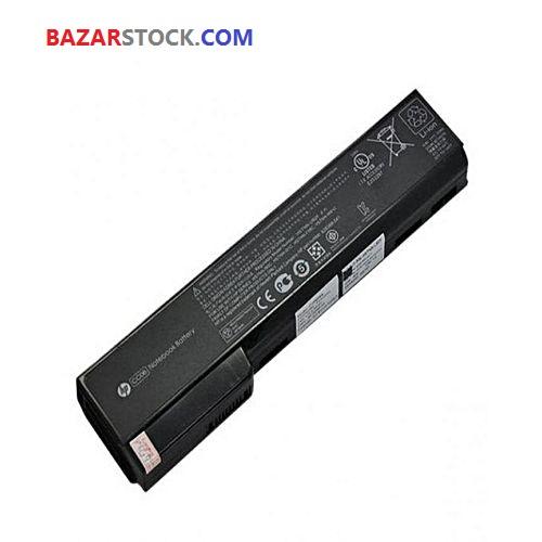 باتري لپ تاپ اچ پی HP BATTERY ELITEBOOK 8460P