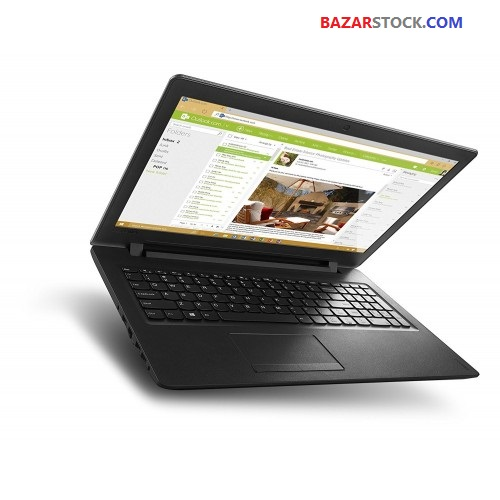 Lenovo IdeaPad ip110