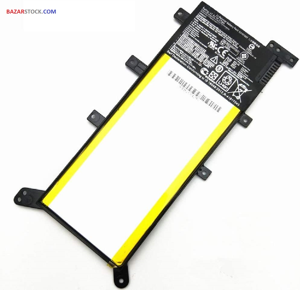 باتری X555 ایسوس  ASUS C21N1347 BATTERY