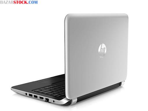 HP mini 215 G1لپ تاپ مینی اچ پی