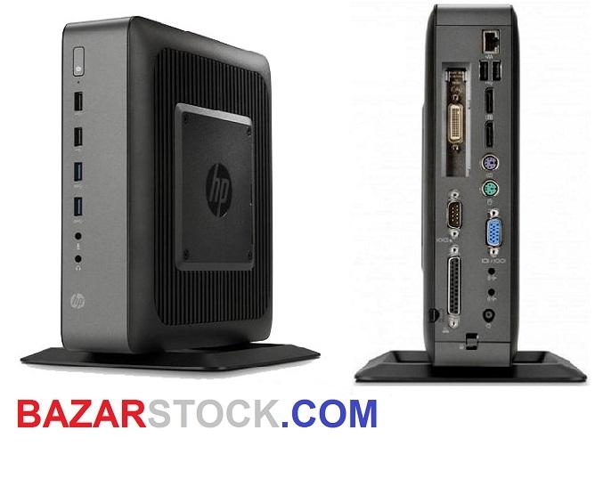 مینی کیس HP Thin Client T620 Pluse