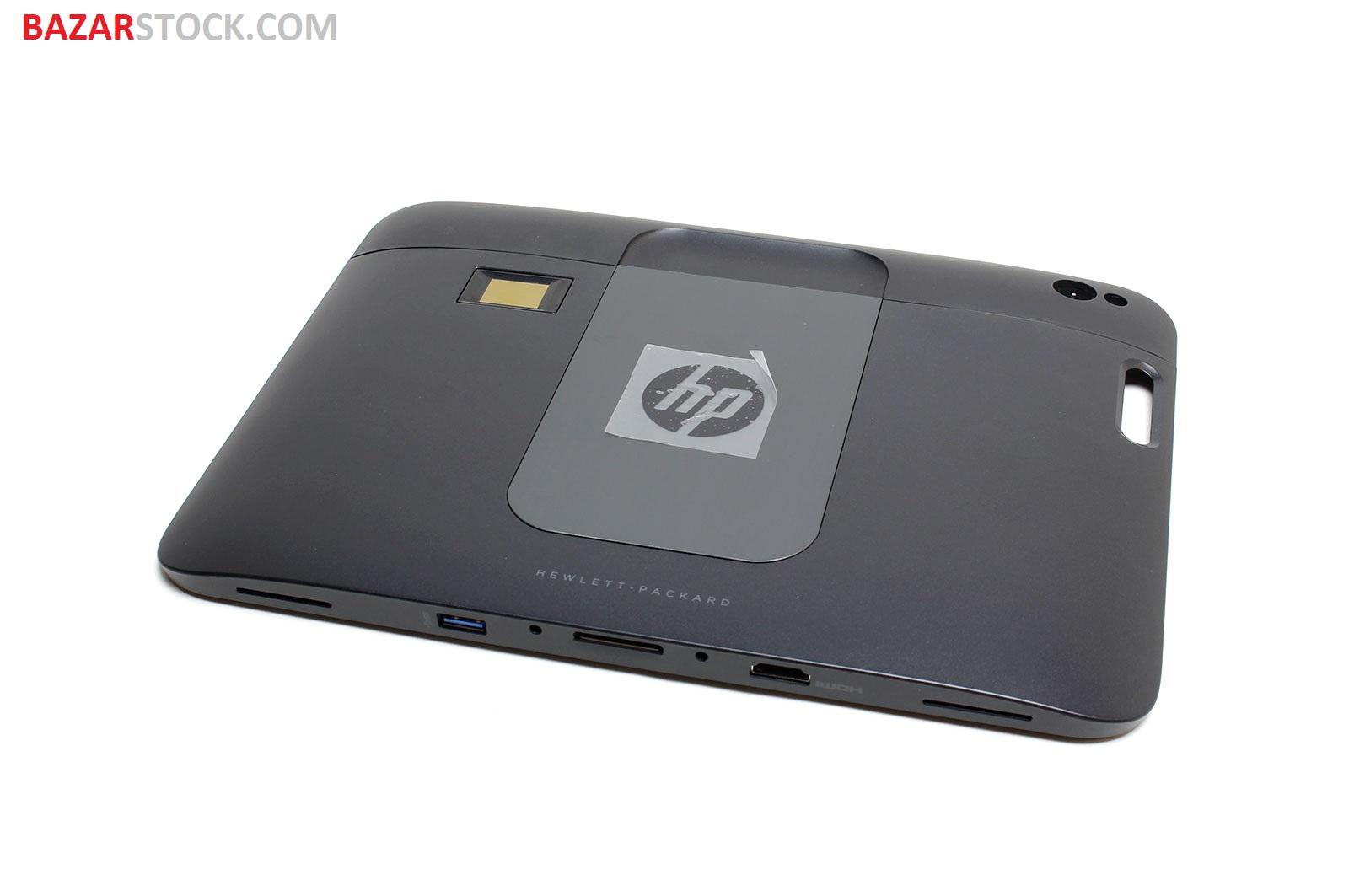 کاور  جکت داکت تبلت اچ پی الیت پد HP Elitepad