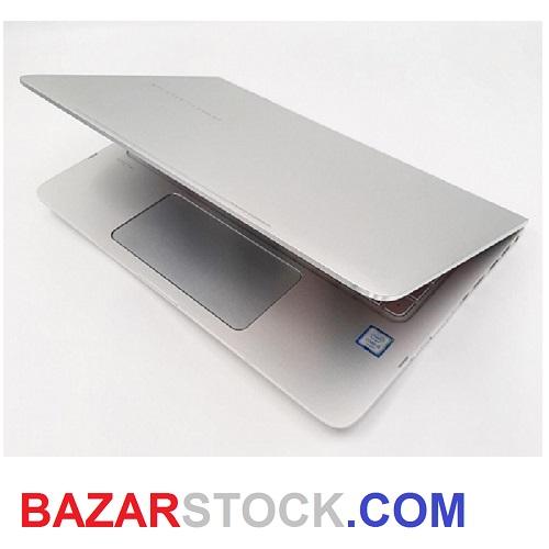 لپ تاپ HP spectre X360 G2