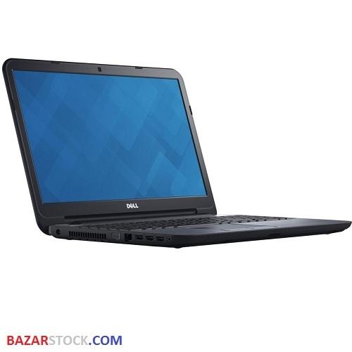 لپ تاپ دل Dell Latitude E3540