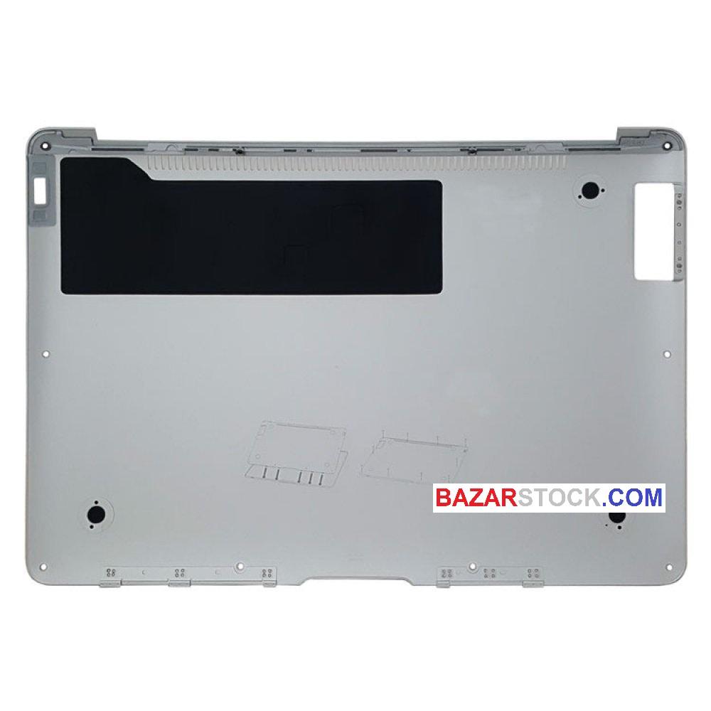 درب قاب کف لپ تاپ اپل MacBook Air A1237-13Inch_620-4496-A