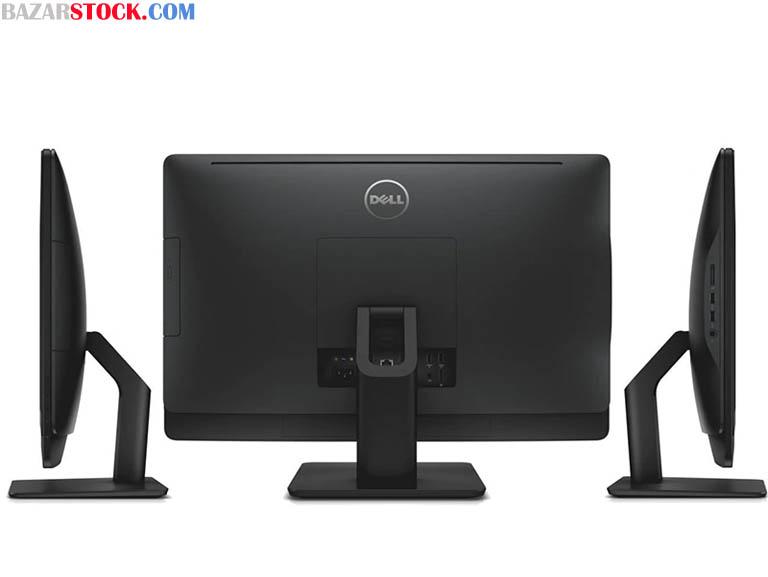 All In One Dell Optiplex 9030 کامپیوتر دل