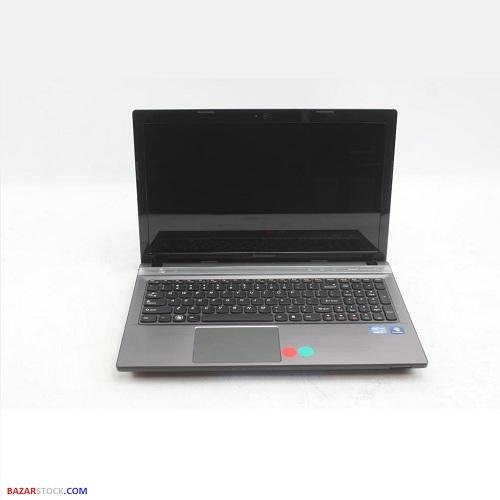 لپ تاپ لنوو Lenovo Laptop P580