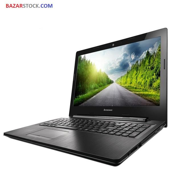 LENOVO G5045 لپ تاپ لنوو