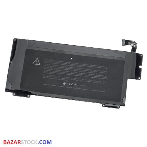 باتری لپ تاپ اپل مک بوک A1245 Air A1237-A1304 اورجینال APPLE MACBOOK BATTERY